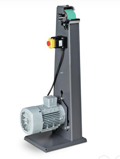 FEIN Kompakt-Bandschleifer, 75 mm GRIT GKS 75