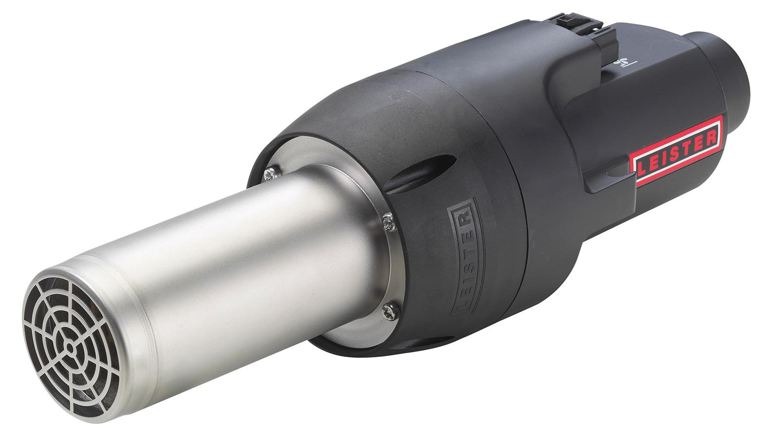 IGNITER BR4, 3400 W (ohne Kabel)